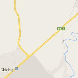 vand casa cu trei camere Chichis - Anunturi gratuite Romania