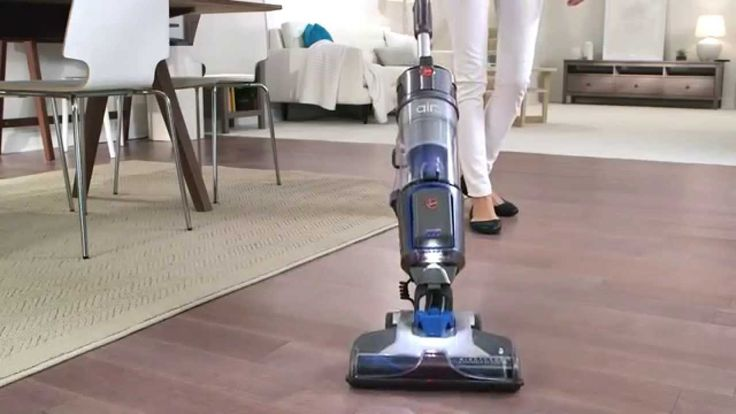 #bestoftheday #FF Take a look at this Hoover Cordless Air Series 3.0 review first, if you're planning to buy a new vacuum cleaner, . It will give you some information about the product and help you decide if it is a good match for your home and floors. Cordless hoovers have been popular for quite some time and it...