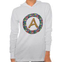 Style: Basic Hooded Sweatshirt