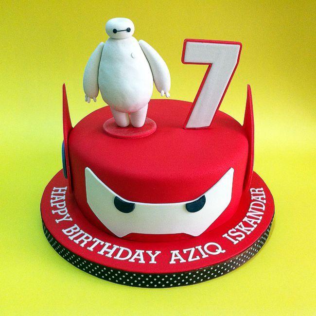 Halal Birthday Cake Shop Singapore