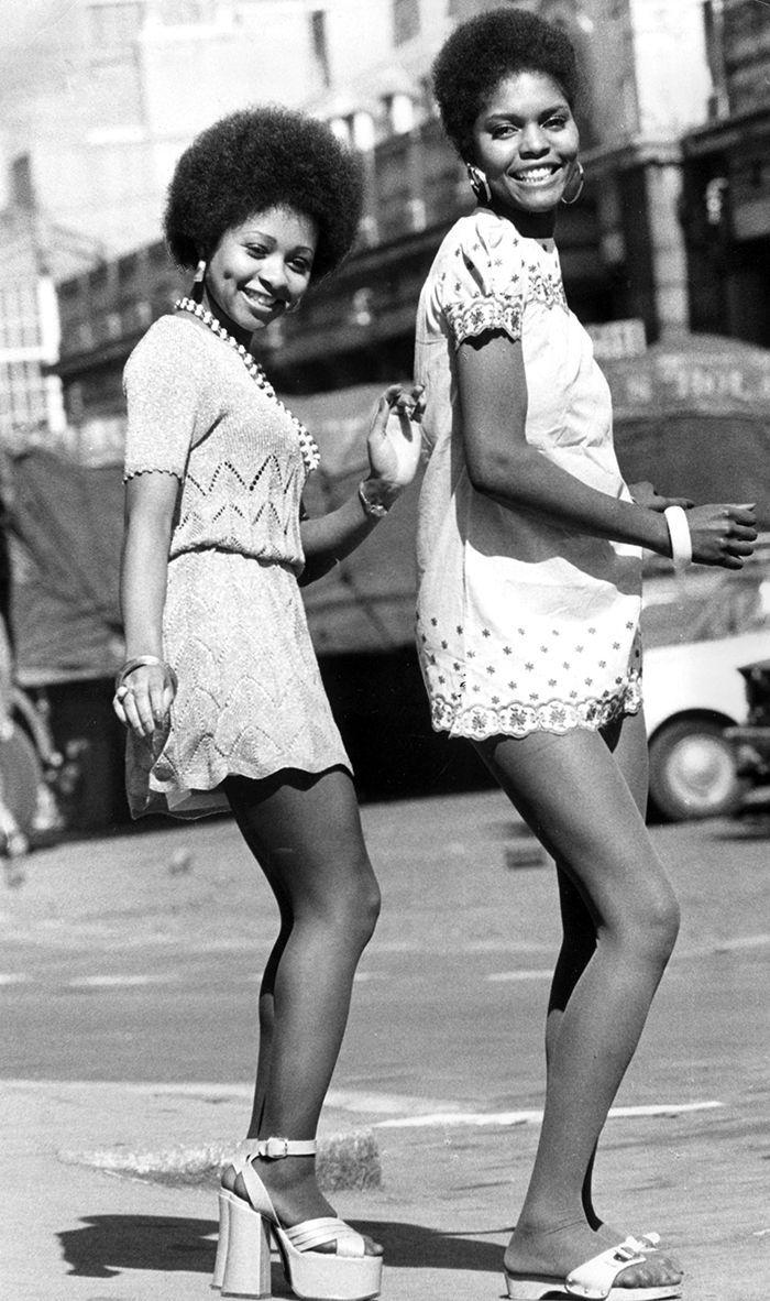 best 25 70s women fashion ideas on pinterest womens
