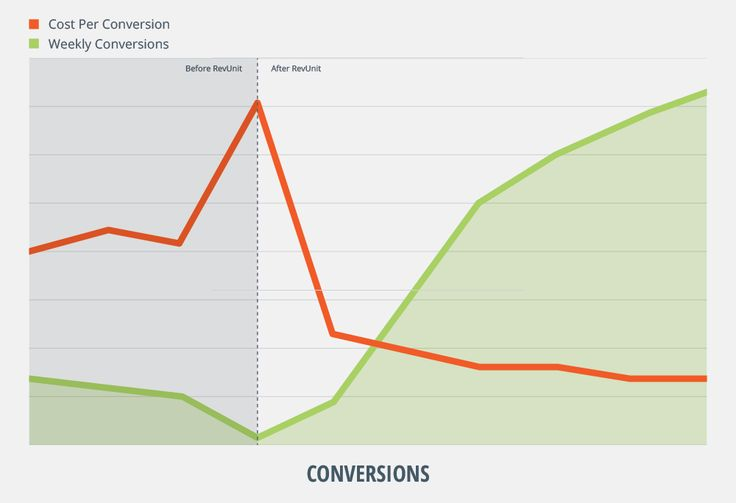 Case Study: How a Simple Audit Improved Leads by 250% - RevUnit
