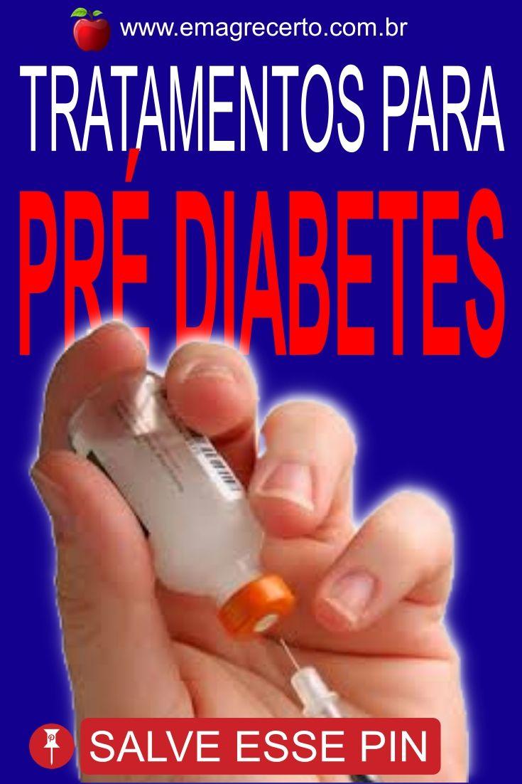 bem estar sobre diabetes tipo