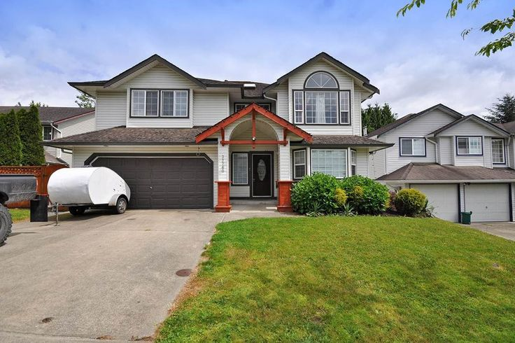 "33760 APPS Court in Mission: Mission BC House for sale in ""Cherry Ridge Estates""…"