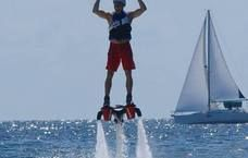 Panama City Beach Water Sports - Panama City Beach CVB