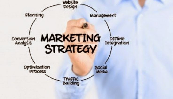 Contract a digital marketing agency  The business is now ready to involve other people who would love to give tips on how to improve it. This is where a digital marketing agency will come in. The agency will help you craft a perfect digital marketing strategy that the business will need in order to prosper in the industry. You have to listen to what the agency has to say in order to have the best launch for your business.