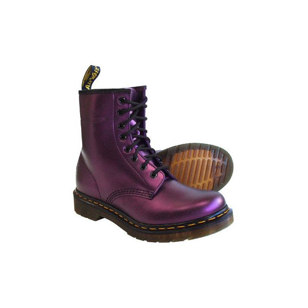 Dr Martens - Doctor Marten footwear - Dr Martens online UK ($87) ❤ liked on Polyvore featuring shoes, boots, ankle booties, botas, dr. martens and dr martens boots