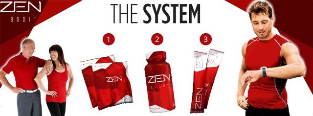 What is the Zen Bodi System? Strongest weight lost system available http://rockford.jeunesseglobal.com/Products.aspx?p=ZENSHAPE