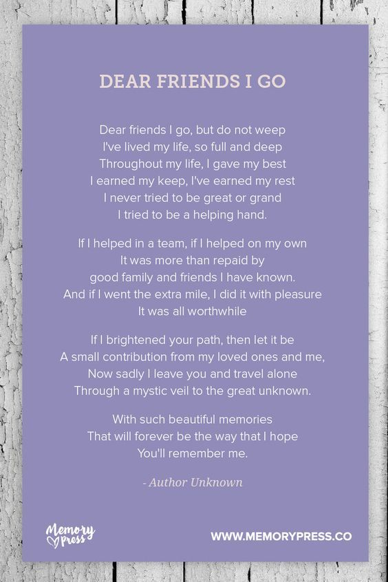 48 best Funeral images on Pinterest Missing u, Grandmothers and - funeral words for cards