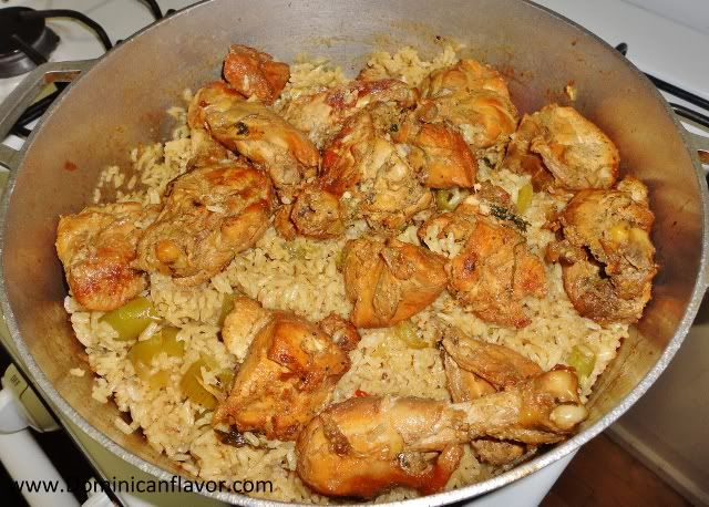 37 best comida dominicana images on pinterest dominican food dominican chicken riceings me back to the mission days dominican recipesdominican fooddominican forumfinder Images