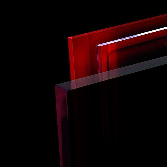G-OLD Üveg infrapanel és infrafűtés