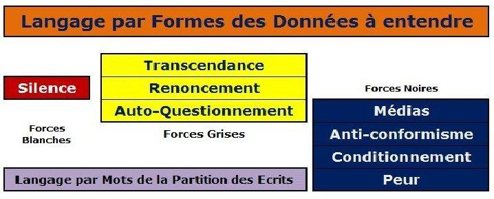 la vie eternelle  - Page 3 Aed5ed2daa437ee5b10aeb8f5f61023b