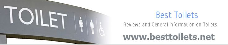 Hi my name is Doug and I would like to welcome you to my best toilets review website.What you will immediately notice is you won't be bombarded with useless information.  http://www.besttoilets.net/