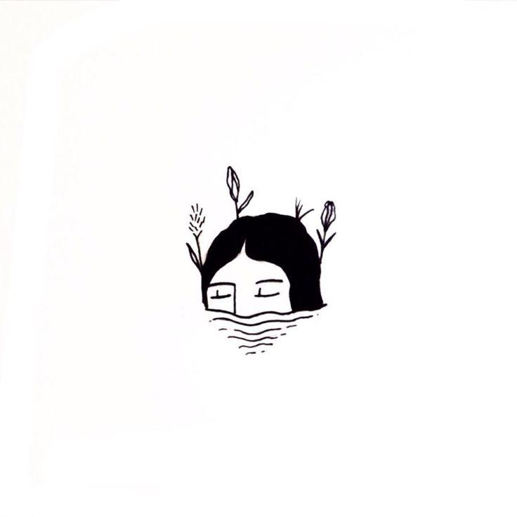 { miss me//let me go//i'm already gone}