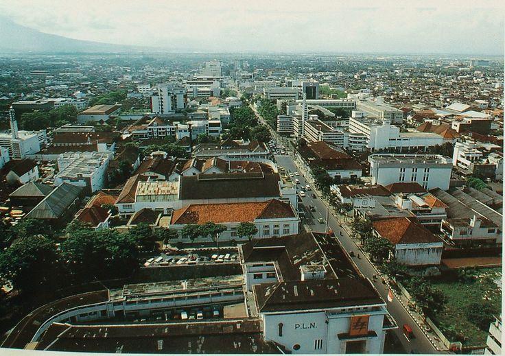 Bandung Tempo Dulu 73