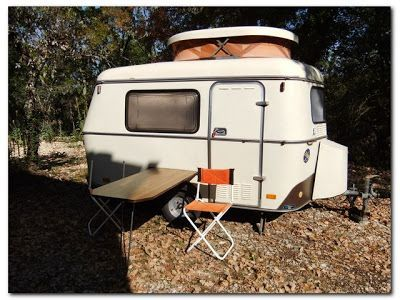 les 10 meilleures images du tableau caravane eriba sur pinterest caravane eriba voitures et diy. Black Bedroom Furniture Sets. Home Design Ideas