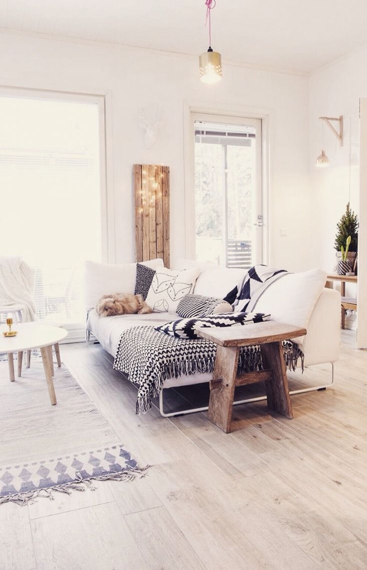 best modern warmth images on pinterest home live and living spaces