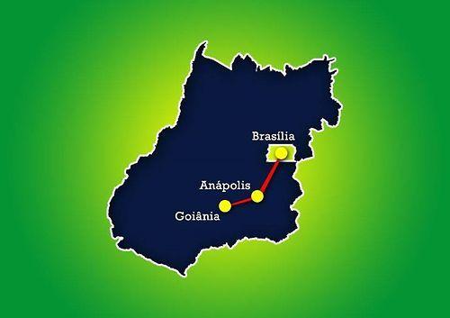A partir de dezembro, preços especiais para fretes e encomendas... - http://anunciosembrasilia.com.br/classificados-em-brasilia/2014/11/19/a-partir-de-dezembro-precos-especiais-para-fretes-e-encomendas/ Alessandro Silveira