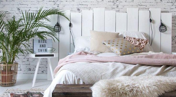 Met deze zes tips maak jij van je rommelige slaapkamer een heerlijke frisse slaapkamer. En dat in minder dan 10 minuten!