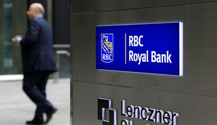 Mar 3 - RBS cutting up to 14,000 investment banking jobs by 2019 - Fortune