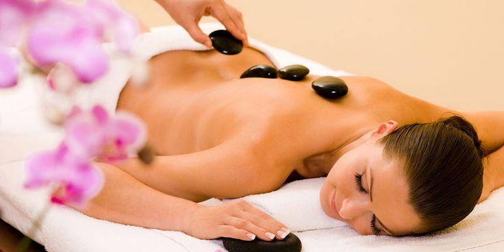 #Massaggi e #massaggi vi augura una #buonagiornata ;-)  Per info e prenotazioni visitate il portale  www.massaggiemassaggi.it