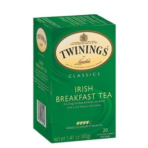 94 Best Images About Tea On Pinterest