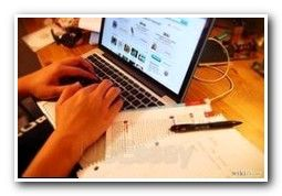#essay #essaytips topics for paragraph writing, persuasive writing techniques, assignment support, persuasive speech template, how would a scholarship help you essay, scholarships with essays 2017, unique research paper ideas, automatic essay generator, handler chelsea, writing corrector free, dissertation mba, creating a writing sample, how should a thesis look, academic essay definition, example of a reflective essay