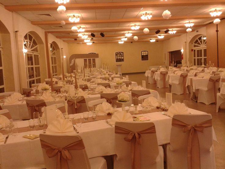fast-dekoverleih.de: 10+ handpicked ideas to discover in weddings - Deko Taupe
