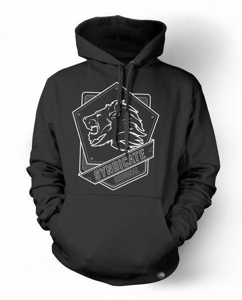 Aphmau Merchandise Shirt