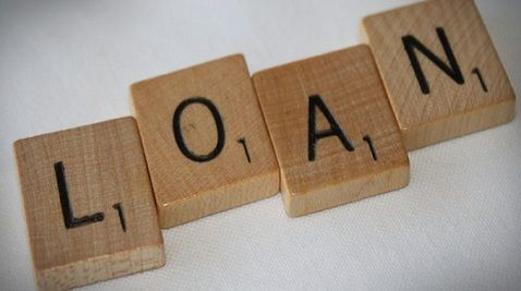 Short term loans for bad credit people provide major help in the time of financial ups and downs. Tiger Lion Financial is the leading financial broker to look ahead. These loans are available for quick financial help in quick time.