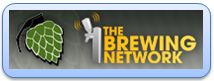How to Brew Beer: 5 Steps for Making Beer at Home – Part 1   Home Brewing Beer Blog by BeerSmith