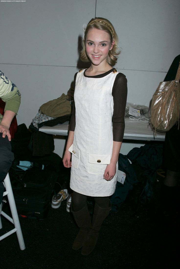 9 best annasophia robb before 2012 images on pinterest