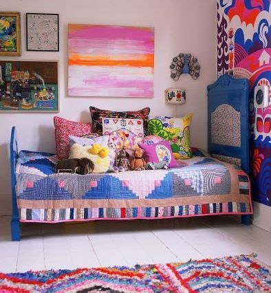 This pin was discovered by tricia discover and save for Decoracion hogares infantiles