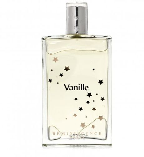 Reminiscence Vanille 100 ml.