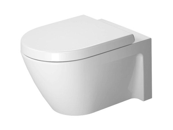 Best 25 duravit wc ideas on pinterest lavabo mont sur for Miroir philippe starck