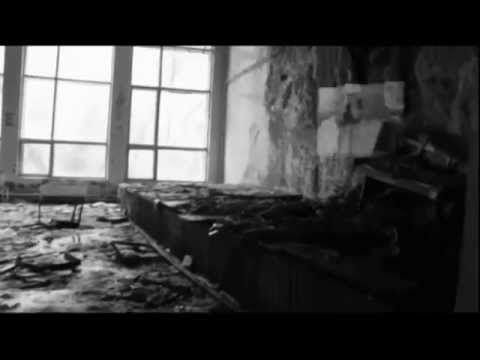 SCARLET FEVER - WTF [animenere 003 2014]