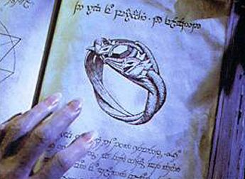 17 Best Images About Middle Earth Books On Pinterest The
