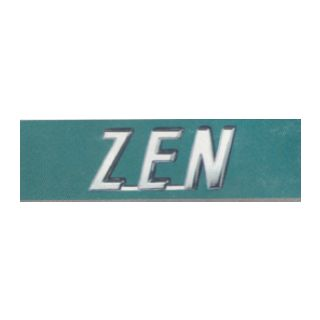 scuff plates Without LED for Maruti Suzuki Zen