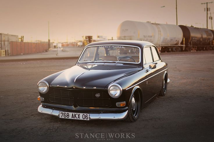 Best 25+ Volvo amazon ideas on Pinterest | Volvo, Volvo wagon and Volvo estate