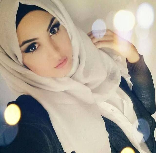 east dixfield single muslim girls East dixfield is full of single men and women like you looking for dates 100% free online dating in east dixfield, me east dixfield muslim singles.