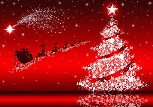 Feliz Natal 2014 http://bit.ly/1JDLo05 http://www.jmrsantos.net/geteasy/video/ http://www.jmrsantos.net/geteasy/