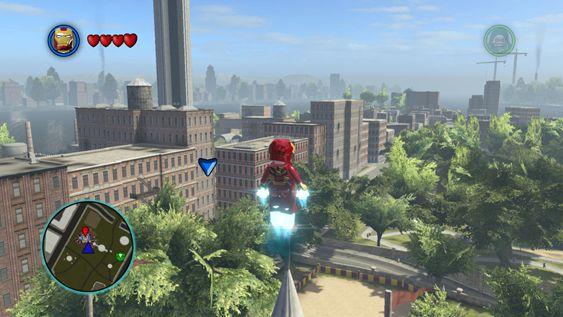 lego-marvel-super-heroes-1.jpg (563×317)