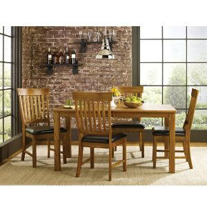 Family Dining Collection Dinettes Dining Rooms Art Van Furniture Michigan 39 S Furniture