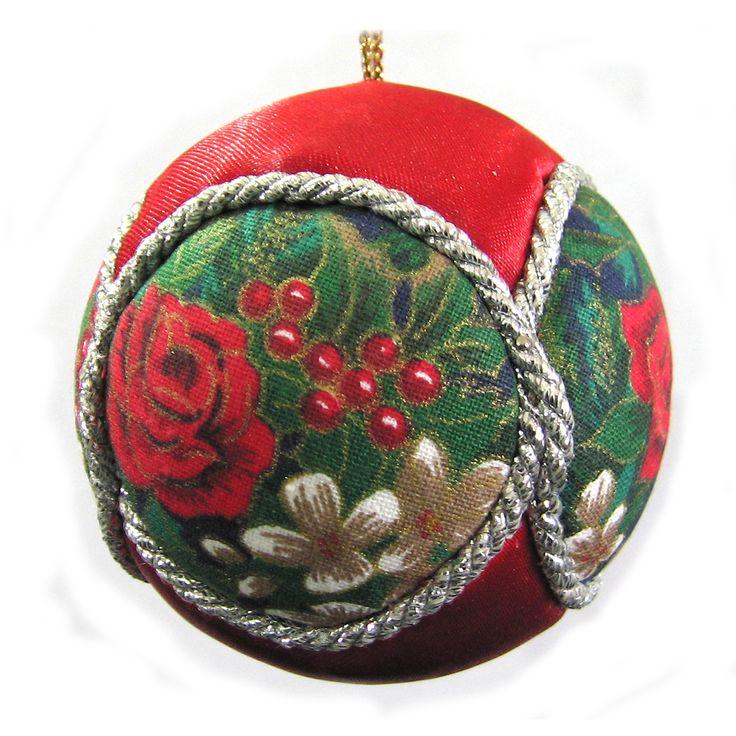 Natale Decorazione fai da te