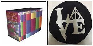 Harry Potter Cuscini Decorativi | eBay