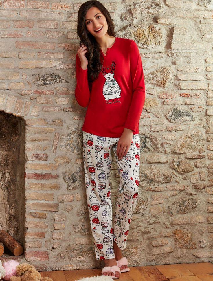 995 Best Tarot Images On Pinterest: 995 Best Bayan Pijama Images On Pinterest