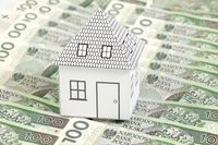 Kredyty hipoteczne: praktycy o skutkach zmian prawnych [© ESCALA - Fotolia.com]