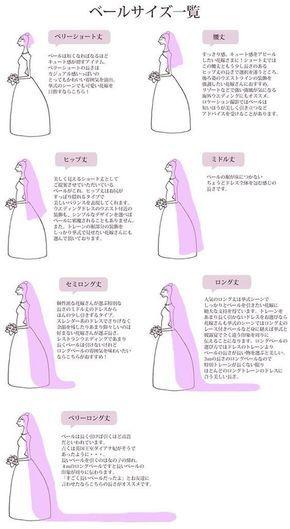 #プレ花嫁 #ウエディング #結婚式 #ベール #veils #wedding