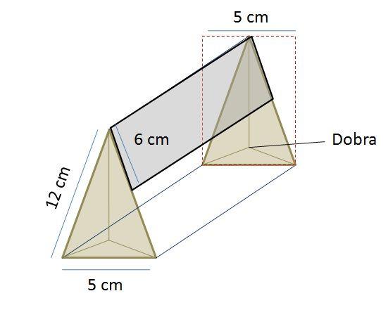 Esquema1.jpg 551×441 pixels