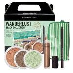 Buy Bareminerals Gift Set Australia With Free Shipping